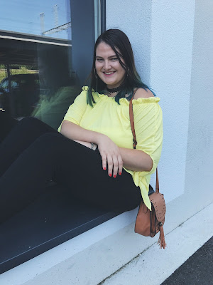 look, lookbook, ootd, fashion, mode, bardot, positivity, swiss bloggers,
