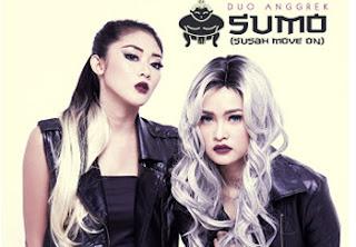 "Duo Anggrek ""SUMO (Susah Move On)"""