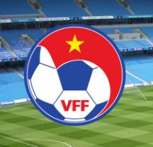 Trực tiếp Myanmar vs Việt Nam AFF CUP Ngày 20/11/2016