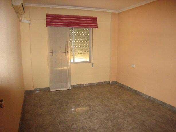 piso en venta calle artana dormitorio2