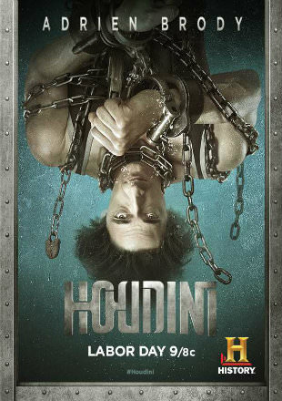 Houdini Part 2 2014 BRRip 270MB Hindi Dual Audio 480p Watch Online Full Movie Download Worldfree4u 9xmovies
