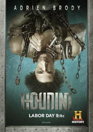 Houdini Part 2 2014 BRRip 270MB Hindi Dual Audio 480p Watch Online Full Movie Download Worldfree4u 9xmovies