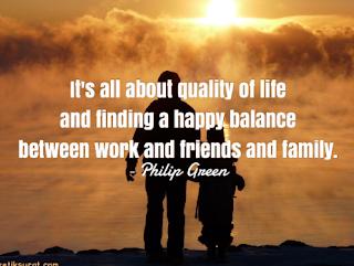 Kata Bijak Hari Keluarga Sedunia dalam Bahasa Inggris dan Artinya 20 Kata Bijak Hari Keluarga Sedunia dalam Bahasa Inggris dan Artinya