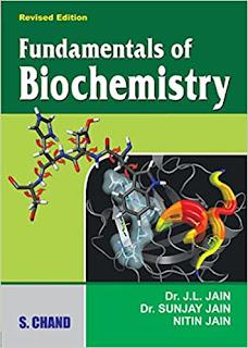 Fundamentals of Biochemistry 7th Edition pdf free download