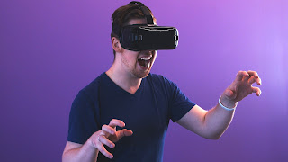 Top VR Headsets of 2018