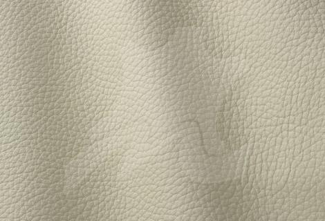Piele - naturala - tapiterie - Atlantic - Bianco-504