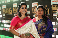 Nirosha Ramki and Sister Radhika Sarathkumar (2).JPG