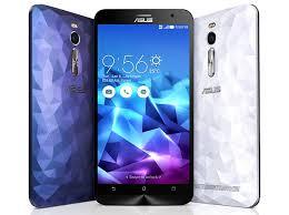 Cara Masuk Recovery Mode,Wipe Cache Dan Wipe Data Di Asus Zenfone 2 Laser