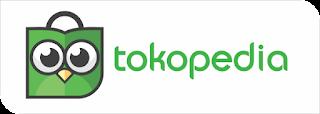 https://www.tokopedia.com/cerutumurah/etalase/sampler