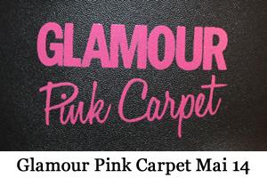http://fioswelt.blogspot.de/2014/05/event-glamour-pink-carpet.html