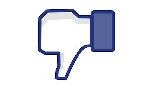 dislike-like-www.zarabotai.online