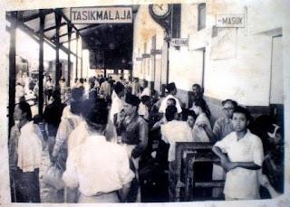 stasiun kereta api tasikmalaya
