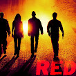 Red 2 Trailer