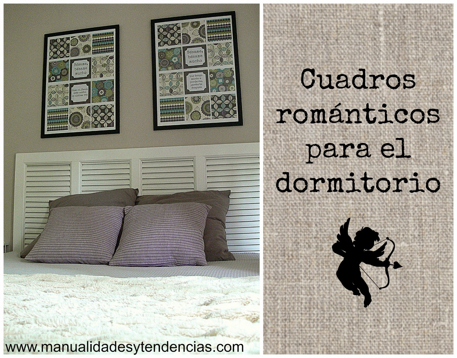 zentangle freebies. Black Bedroom Furniture Sets. Home Design Ideas
