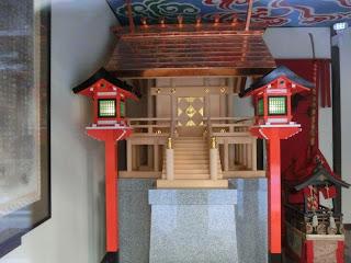 京都:神田明神