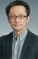 Itou Tomohiko