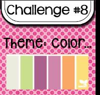 http://www.pinkandmainchallenges.blogspot.com/2016/04/challenge-8.html