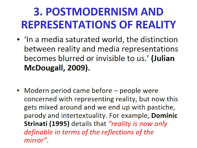 an essay on our media saturated world It is undeniable that our society is saturated with media, perhaps too suffocating at times more about what world will we leave our children essay.