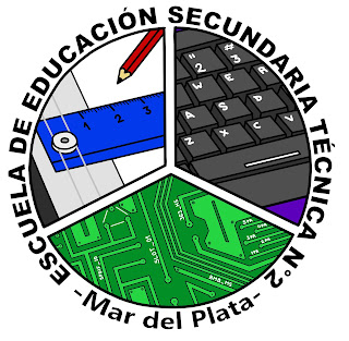 https://tecnica2mardel.wordpress.com/