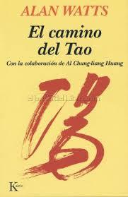Alan Watts - El camino del Tao