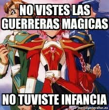 Memes mundo anime1