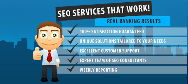 affordable-seo-packages-india