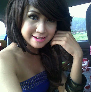 Lagu Suliana Mp3