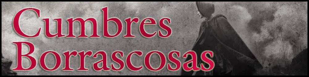 http://chronicle-cover.blogspot.com.es/2014/07/resena-cumbres-borrascosas.html