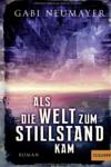 http://miss-page-turner.blogspot.de/2016/02/rezension-als-die-welt-zum-stillstand.html