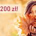 Złap 200 zł do Konta 360° w Banku Millennium (+2,7% do 100 tys. zł dla chętnych)