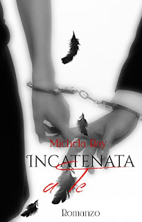 Incatenata A Te (Anime Incatenate Vol. 1) PDF
