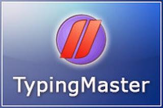 Typing Master Versi 7.10 Pro Full Version