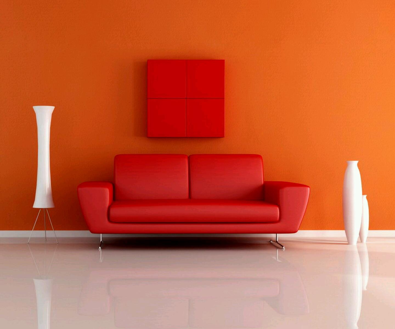 Modern Sofa Plans Free Tufted Blue Nice Living Room Design Interior Designs