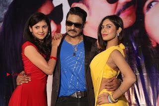 Tik Talk Telugu Movie Teaser Launch  0084.jpg