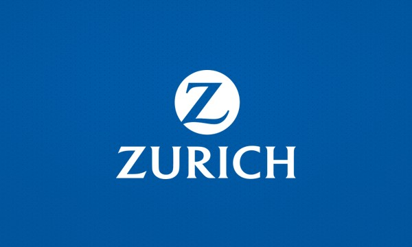 Liberty Mutual Insurance >> Zurich Logo and Description - LOGO ENGINE