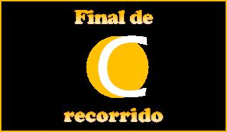 Cuento_Final_recorrido