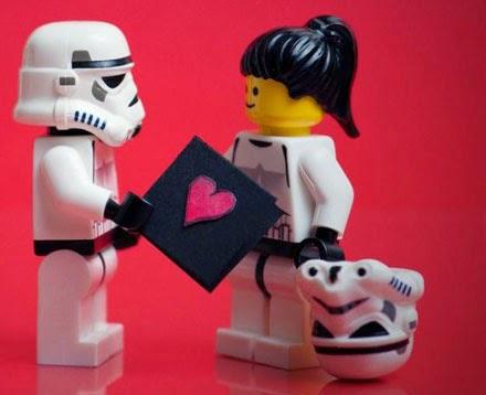 8 Tradisi Aneh Valentine yang Unik Di Berbagai Negara Dunia