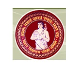 Bihar TET Recruitment 2017 & TET Hall Ticket bsebonline.net