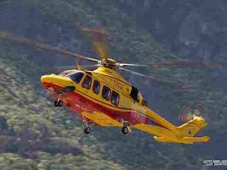 सपने में हेलीकाप्टर में उड़ना sapne me helicopter dekhna