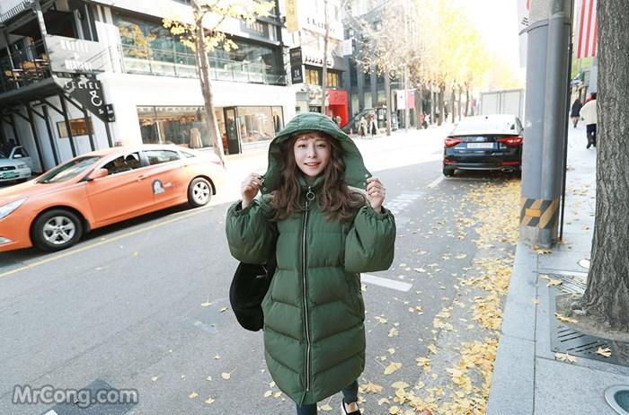 Image MrCong.com-Shin-So-Jung-BST-thang-11-2016-009 in post Người đẹp Shin So Jung trong bộ ảnh thời trang tháng 11/2016 (109 ảnh)