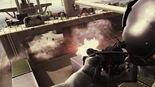 Ace+Combat+Assault+Horizon+-+Enhanced+Edition+4.jpg