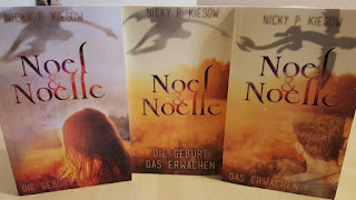 https://www.amazon.de/Noel-Noelle-Die-Geburt-Episode/dp/1532918542/ref=sr_1_4?ie=UTF8&qid=1481402258&sr=8-4&keywords=nicky+p.+kiesow