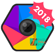 S Photo Editor Collage Maker Unlocked APK