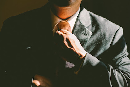 Inilah Aturan Main atau Cara Menjadi Orang Sukses