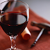 Study: nutrient found in red wine is as effective as 1 hour of exercise