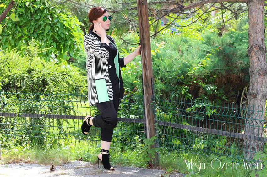www.nilgunozenaydin.com-dikiş blogu-ceket dikimifarklı ceket modelleri
