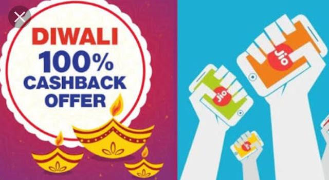 tecsagar.com(diwali offers)