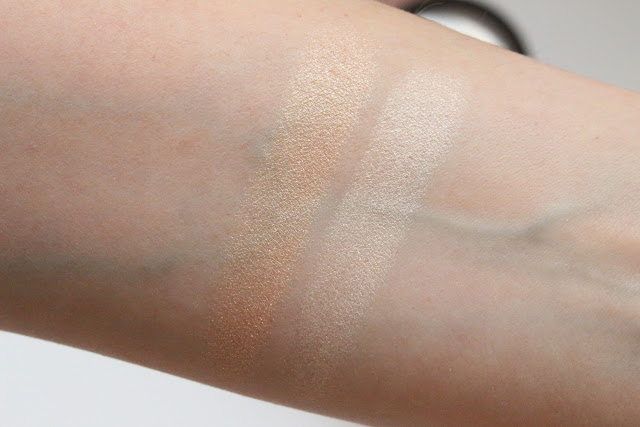 Becca Shimmering Skin Perfector Pressed