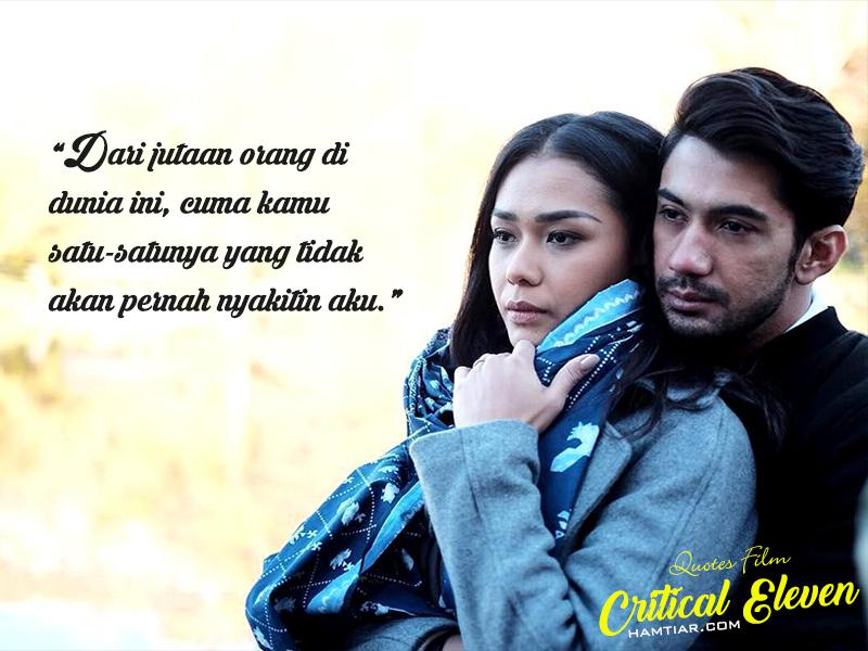 Quotes Film Indonesia Celoteh Bijak