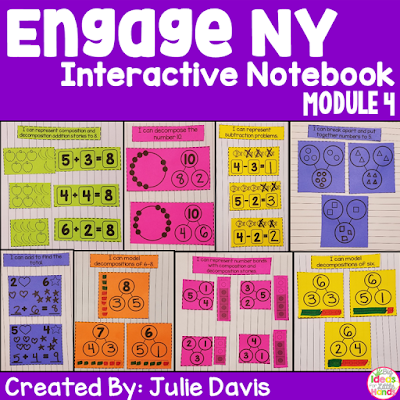 https://www.teacherspayteachers.com/Product/Engage-NY-Kindergarten-Math-Module-4-Interactive-Notebook-2979591